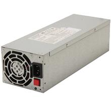 Supermicro PWS-653-2H 650W 2U/3U Chassis Server Power Supply